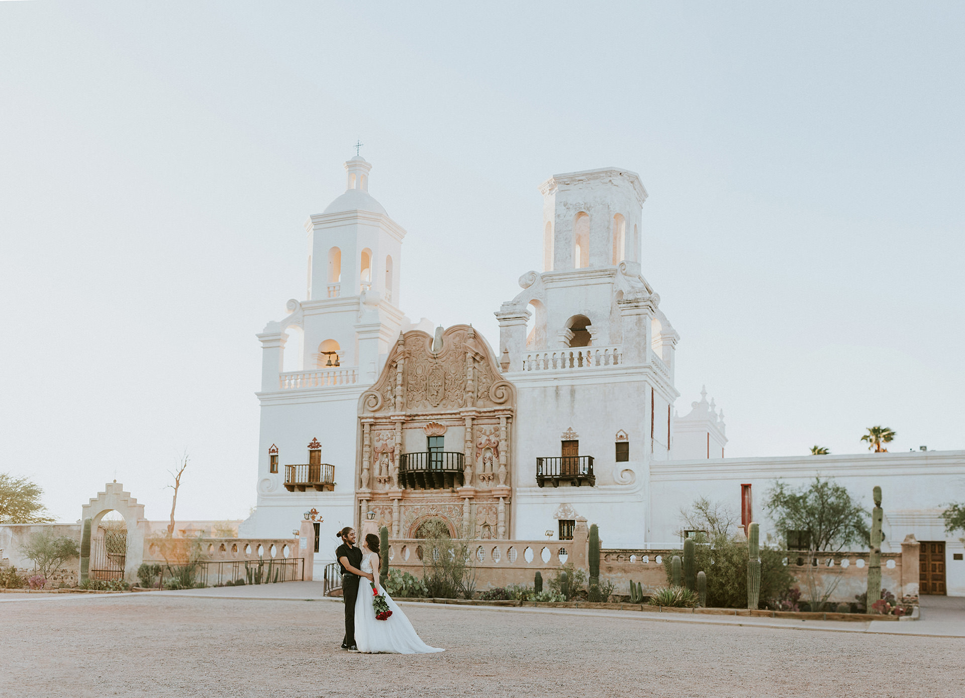 Picking A Name For Your Wedding Photography Business